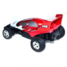 1:52 RCC912009CRED R/C Mini Buggy, Red   554952492