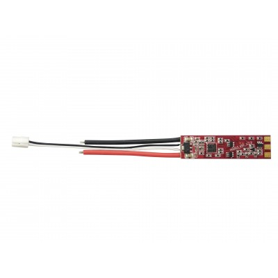 H501S H501A Accessories ESC Brushless Motor Electrically Tunable Items per Package:1pcs