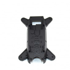 Upper and Lower Body Shell Spare Parts for YH-19HW RC Quadcopter Drone Specification:The upper body