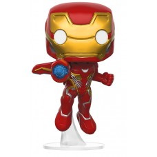Funko POP! Marvel - Avengers Infinity War - Iron Man   567623278
