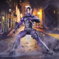 Marvel Legends Series 6-inch Marvel's Paladin   567867445