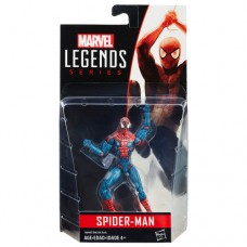 "Marvel Legends 3.75"" Spider-Man   554872404"