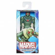 Marvel Marvel's Vulture 6-in Basic Action Figure