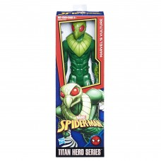 Spider-Man Titan Hero Series 12-inch Marvel's Vulture Figure   565695656