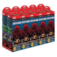 Superior Foes of Spider-Man (Brick - 10 Packs) New