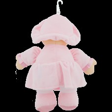 Kids Preferred Kira Doll 0+m, 1.0 CT   554117283