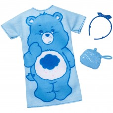 Barbie Care Bear Fashion 2   566729955