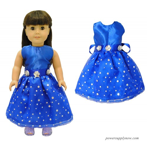 will my life clothes fit american girl doll
