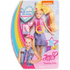 JoJo Siwa Singing Doll   564483710
