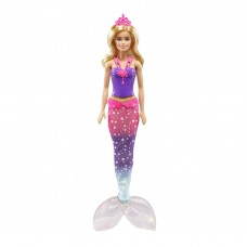 Barbie Dress Up Giftset   566033130