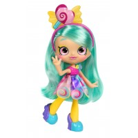 Shopkins Shoppies Season 7 Single Pack, Lolita Pops   568226290