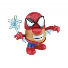 Playskool Friends Mr. Potato Head Marvel Spider-Spud Suitcase   555988785