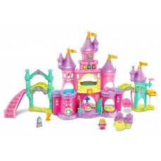 VTech Go! Go! Smart Friends Enchanted Princess Palace   556002772