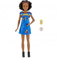 Barbie Nikki Doll and Accessories   565906262