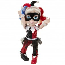 DC Harley Quinn Toddler Doll WM Exclusive   565149247