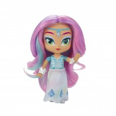Shimmer and Shine Rainbow Genie Imma   565357627