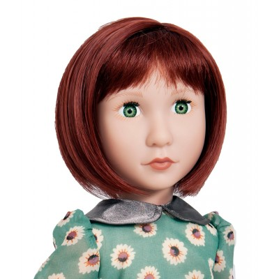 A Girl for All Time - Clementine Your 1940s Girl 16 inch doll   566113301