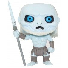 FUNKO POP! TELEVISION: GAME OF THRONES - WHITE WALKER   554141550
