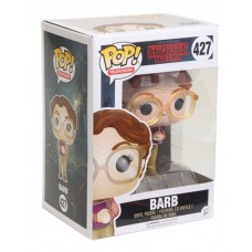 FUNKO POP! TELEVISION: STRANGER THINGS - BARB   557174501