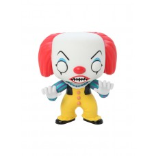 Funko Reaction! Movies, Pennywise   554062885