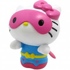 Hello Kitty Figures, 5pk   561085135