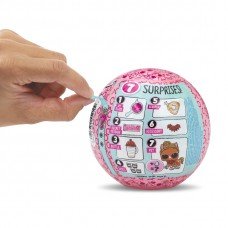 L.O.L. Surprise Pets Ball- Series 4-1A   568452127