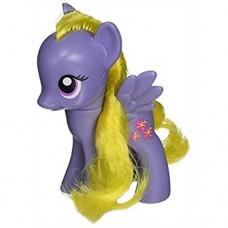 My Little Pony Blind Bag   552229516