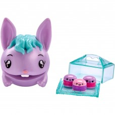 Pooparoos 2 Pack (Styles May Vary)   570042274