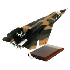 Daron Worldwide F-111A/B Aardvark Model Airplane
