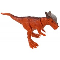 Jurassic World Mini Dinosaur Figure Stygimoloch Mini Figure [Stiggy] [No Packaging]