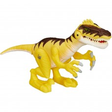 Playskool Heroes Jurassic World Raptor Figure   553829833